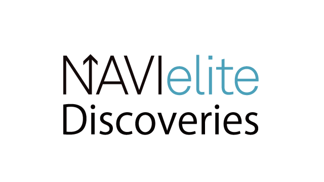 NAVIelite Discoveries
